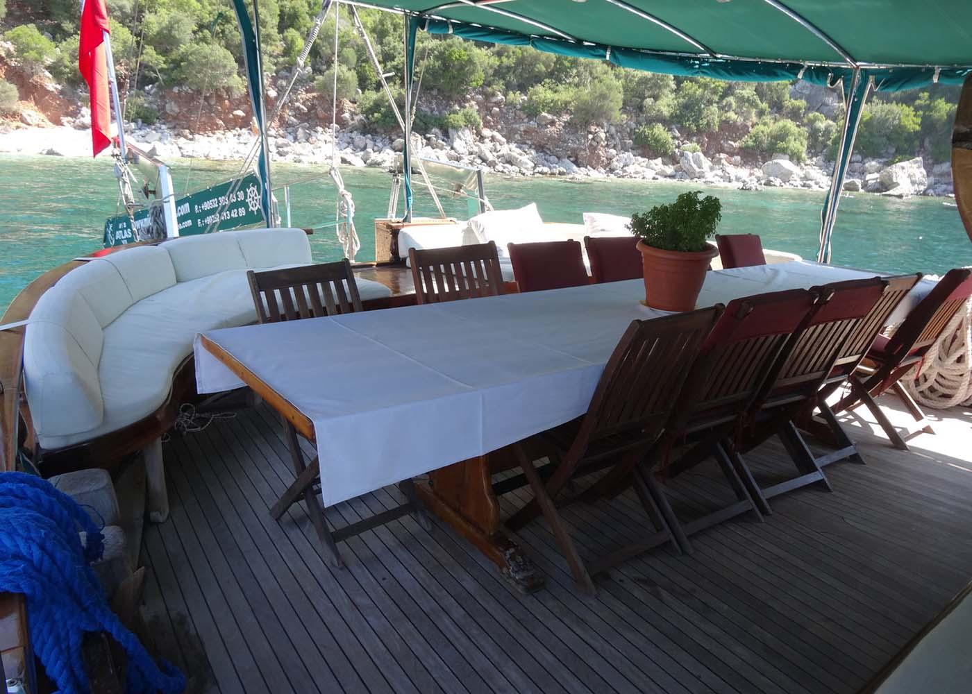 esterno Medsea Aegean