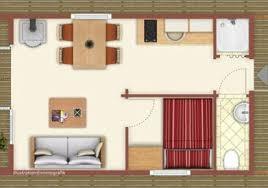 interno Bunbo 990 D