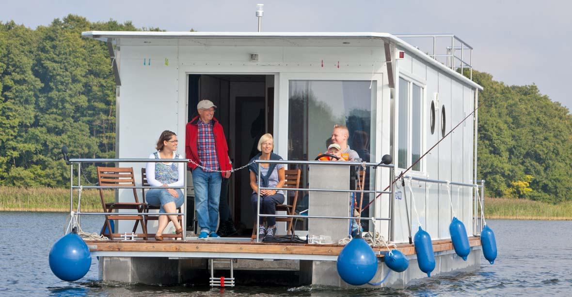 location bateau Febomobil 1180