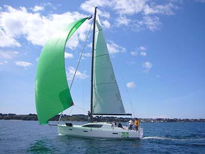 location bateau JPK 38 FC