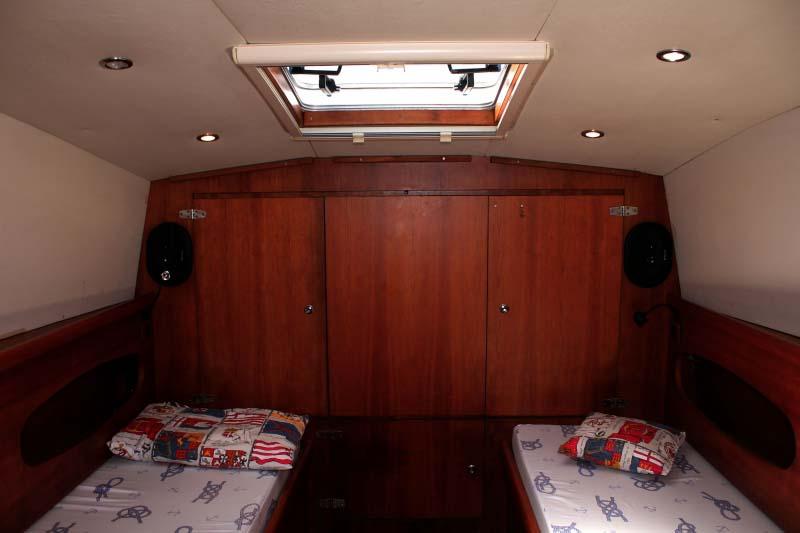 interno Lomac Airone 40