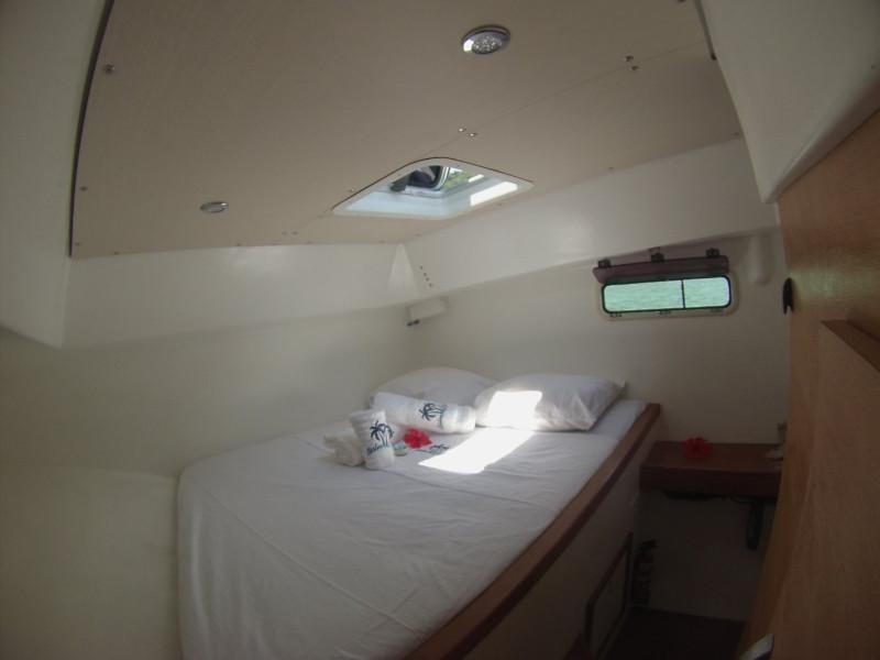 interno Farrier 44