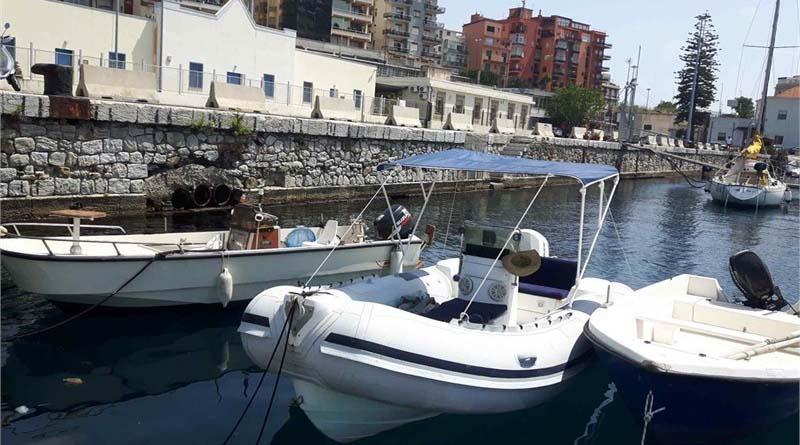 location bateau X-Cellence 590