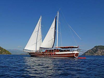 location bateau Barbuzoglu