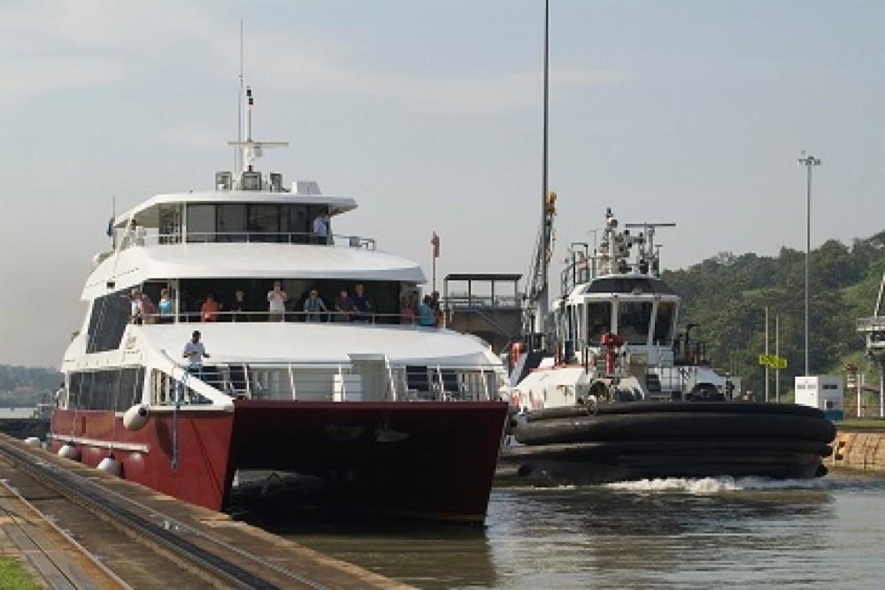 location bateau Vacamonte 33
