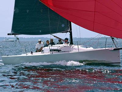 location bateau J 88