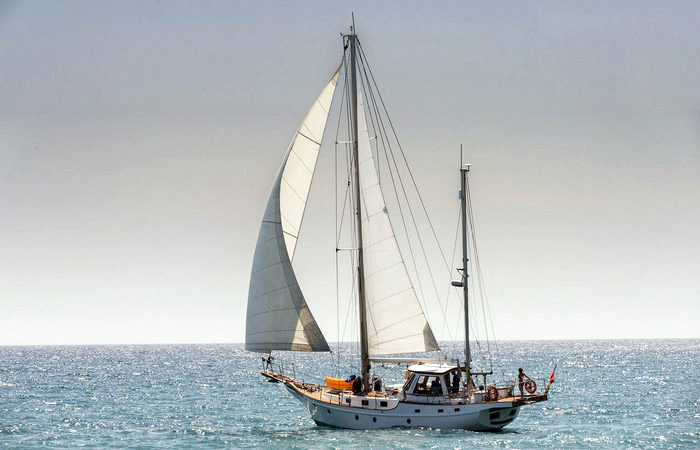location bateau Vagabond 56
