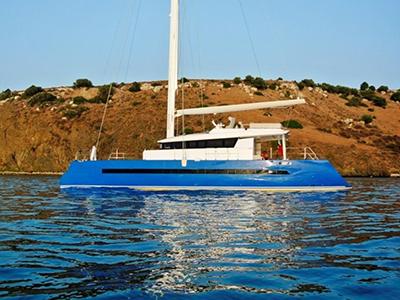 location bateau Set Marine 625