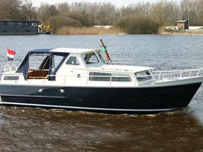 location bateau Courtevenne 830