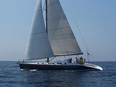 location bateau Tortarolo 55
