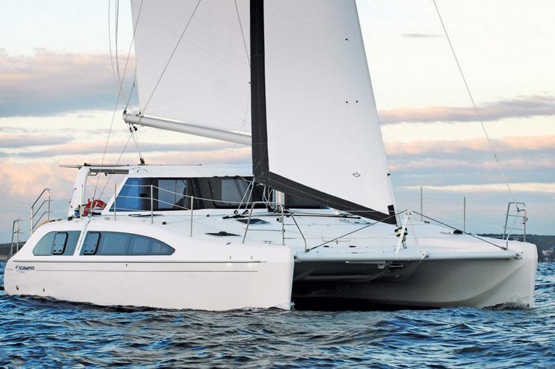 esterno Seawind 1260