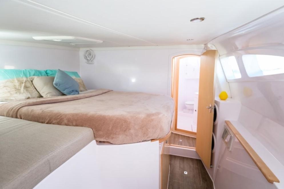 interno Seawind 1260