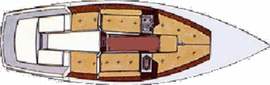 interno Varianta 65