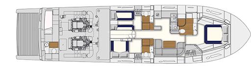 interno Itama 62