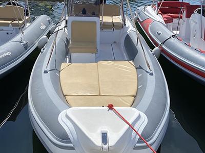 location bateau MV 6.20