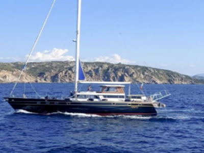 location bateau Nelson 65