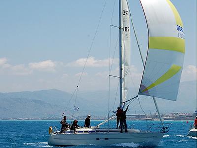 location bateau Bavaria 350