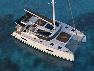 location bateau Tanna 47