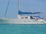 location bateau Abysse
