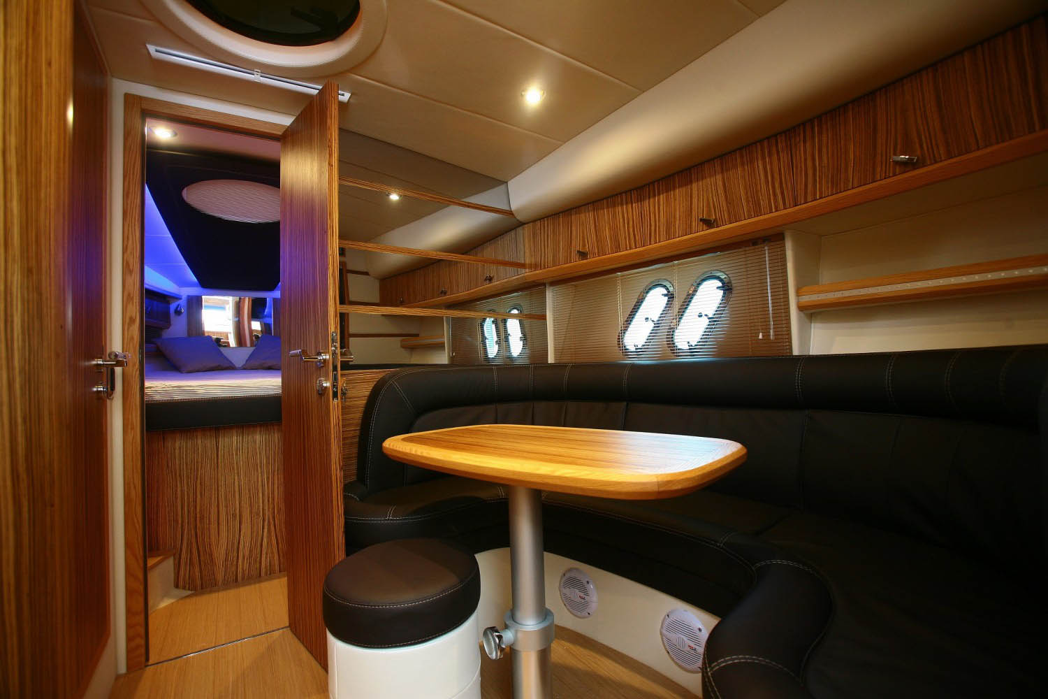 inside Airon 388
