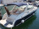 location bateau Airon 325