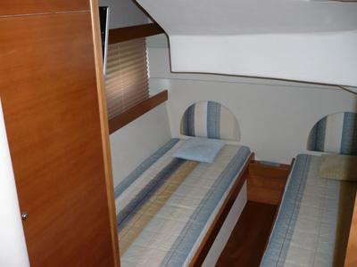 interno Alena 52
