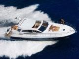 location bateau Alena 52