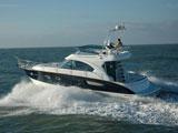 location bateau Antares 12