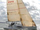 location bateau Archambault 31