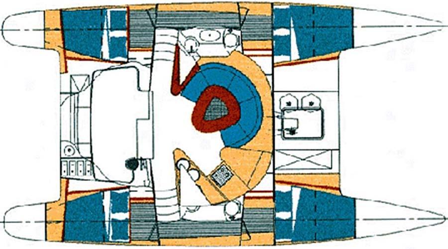 interno Athena 38