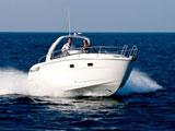 location bateau Bavaria 28 Sport