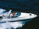 location bateau Bavaria 29 Sport