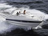 location bateau Bavaria 30 Sport