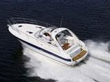 location bateau Bavaria 35 Sport