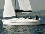 location bateau Bavaria 35 H