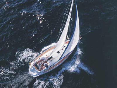 location bateau Bavaria 36