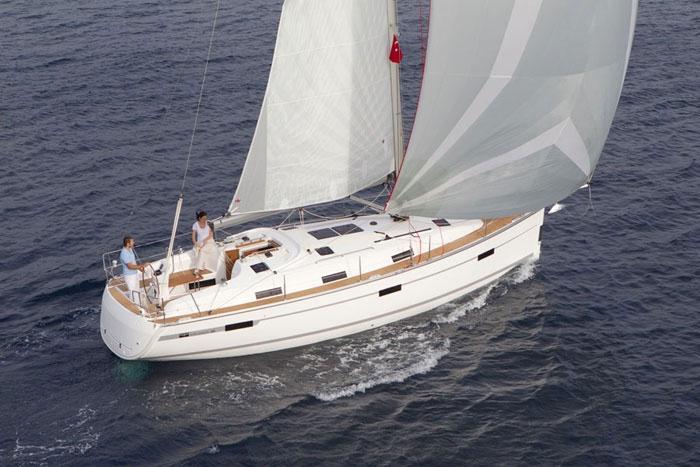 location bateau Bavaria 36 Cruiser