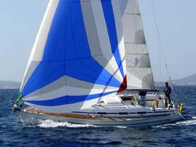 location bateau Bavaria 36 H