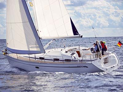 location bateau Bavaria 37