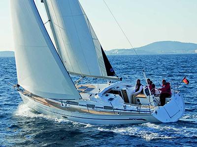 location bateau Bavaria 38 Cruiser