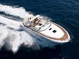 location bateau Bavaria 38 Sport