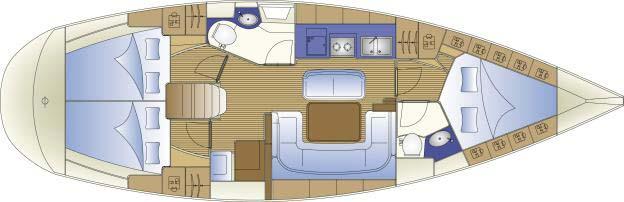 interno Bavaria 39