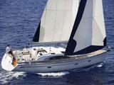 location bateau Bavaria 40 Vision