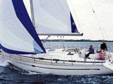 location bateau Bavaria 41