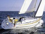 location bateau Bavaria 41 H
