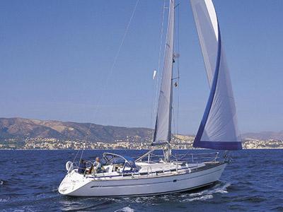 location bateau Bavaria 42