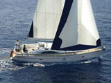 location bateau Bavaria 44 Vision