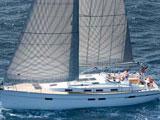 location bateau Bavaria 45