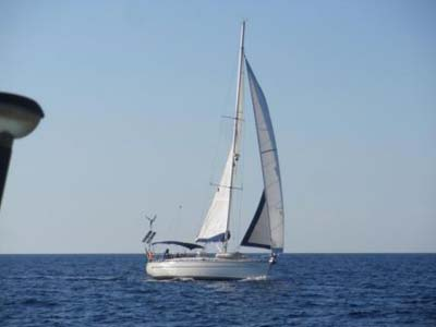 location bateau Bavaria 46 Holiday