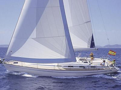 location bateau Bavaria 47